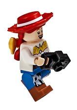 LEGO® - Minifigs - Toy Story - toy023 - Jessie (10769)