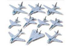 Tamiya US NAVY AIRCRAFT SET I 1:350 - 300078006