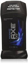 AXE Antiperspirant Stick, Phoenix 2.7 oz Each