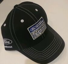Chip Ganassi Racing Ford Ecoboost Shift Hat NWT