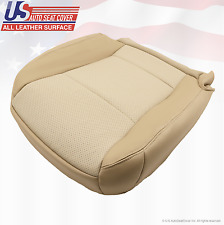 Genuine Oem Seat Covers For Ford Explorer For Sale Ebay