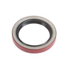 Engine Crankshaft Seal Front National 9845
