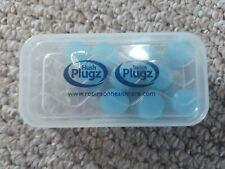 Swimming Ear Plugs, Adult Size