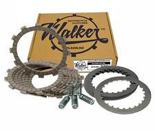Walker Completo Embrague Kit-Kawasaki Gt550 (Z550) 83-02