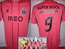 FC Porto Warrior BNIB Large Martinez Quaresma + Football Soccer Shirt Jersey New