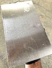 Titanium Plate 6AL4V 7