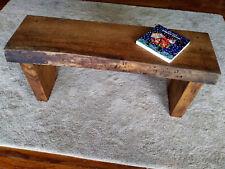 Terrific Handmade Backless Benches For Sale Ebay Creativecarmelina Interior Chair Design Creativecarmelinacom