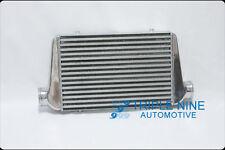 KLS FMIC TURBO INTERCOOLER 450X300X100 VL RB30 R31 A31 NISSAN Ford BA BF