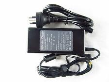 90W AC Adapter for Asus V1 V1J V1S V1Sn V2 V2Je V2S V6 V6000 V6000V V6800V V6V