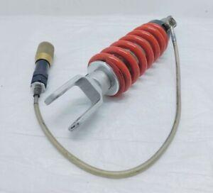 "BMW R1100RT R1100R R1100R K1200RS Hagon Rear Wheel Suspension Mono Shock 14 1/8"""