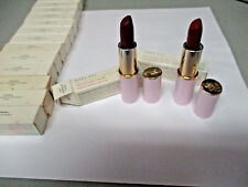 MARY KAY ~ Vintage colors  Signature lipstick ~ YOU CHOOSE ~ white box