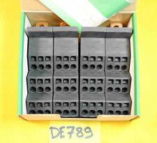 SCHNEIDER 04034 LINERGY DP 4P 250A 36 trous  répartiteur  ( DE789 )
