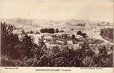 CPA  Saint-Just-en-Chaussée - Panorama    (290942)