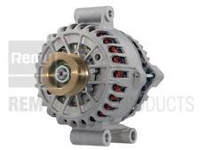 Alternator For 1999-2003 Ford Windstar 3.8L V6 2002 2001 2000 Remy 92507