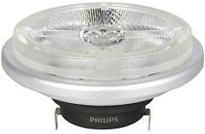 Philips Master LEDspotLV 20-100W 830 AR111 24° dimmbar