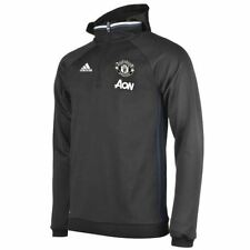 adidas Regular Size Fleece Activewear for Men