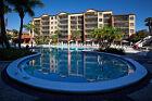 Westgate Lakes in Orlando, Florida ~2BR/Sleeps 8 ~ 7Nts November 13 thru 20