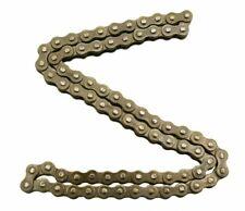 Universal Parts Chain for Razor E100/E125/E150/E175 & eSpark