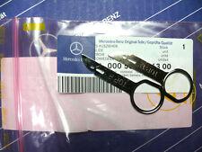 Genuine Mercedes Radio Removal Tool W124 W126 W201 R107 R129 W140