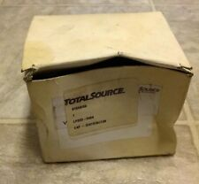 TotalSource for Lpm 333-3056 Cap - Distributor