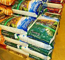More details for arkwrights complete chicken : 4kg or 15kg working dry dog food bpl pet kibble vf
