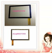 7 Inch Replacement Touch Screen For M009 E18 MID Google Android 4.0 Tablet zhang