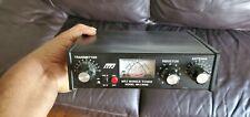 MFJ-945D 300 watts antenna tuner