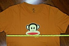 Paul Frank t-shirt uomo
