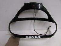 Honda CBR900 CBR 900 Fireblade RRX 1999 Rear Light Surround