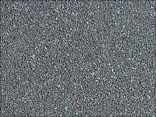 Busch 7069 HO: Steenpuin GRIJS