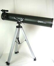 Celestron 22056-K 114 Telescope Celestron ExploraScope 114 Telescope