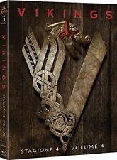 Film in DVD e Blu-ray 20th Century Fox edizione cofanetto