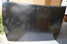 ROOF PANEL TOYOTA CAMRY/AURION -Toyota 63111-06360