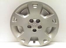 "1 X Original 2006 Dodge Charger Raddeckel Radkappe Radzierblende 16""  OUQ18TRMAA"