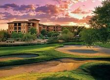 2 BEDROOM LOCKOFF, WESTIN KIERLAND VILLAS, 81,000 STAROPTIONS, ANNUAL, TIMESHARE