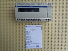 tsx07 tsx 07 telemecanique plc sps plus simulator neu new