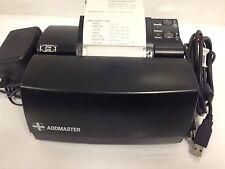 Addmaster IJ7102-1A USB/Serial InkJet Printer Refurbished