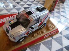 Scalextric Ninco 50314 Mitsubishi Pajaro Khrol 1/32 *NEW*  Boxed Car See Pics