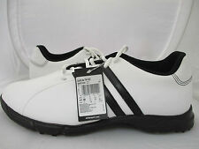 Adidas Golflite Mens Golf TRAINERS  UK 9 US 9.5 EUR 43.1/3 REF  44