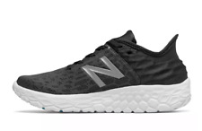 New Balance® Fresh Foam Beacon v2 | Black | $120