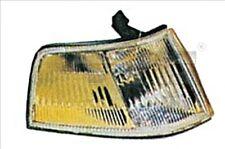 Corner Light LEFT Fits HONDA Ballade Civic Sedan 1987-1991