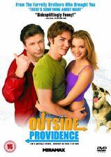 Outside Providence [DVD][Region 2]