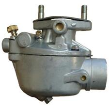 Eae9500 Fits Ford Fits New Holland Tractor Carburetor For 134 Engines