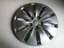 Original 2008-2012 Honda Accord 16 Zoll Radkappe Radzierblende 44733TA5A00 #4