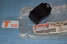 relais de pompe à essence Yamaha XV 535 VIRAGO XVZ 1200 1300 VENTURE ROYALE
