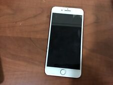 Apple iPhone 7 Plus 256 GB modelA1661 Verizon