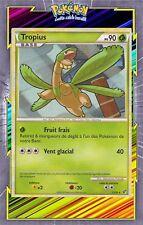🌈Tropius - HS04:Indomptable - 22/90- Carte Pokemon Neuve Française