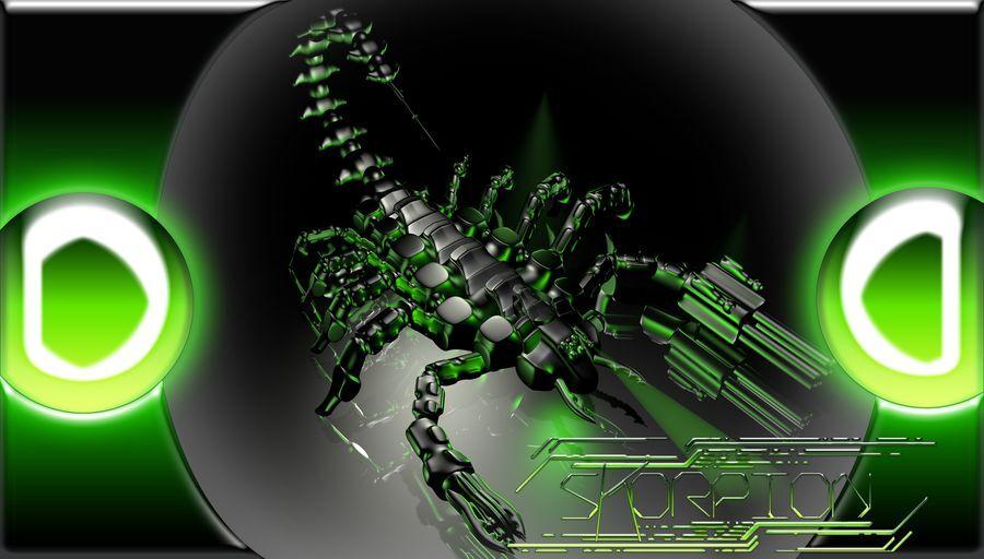 skorpion19652014