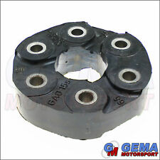 Hardy DISC JOINT WASHER Calibra Vectra a 4x4 Turbo C20LET C20XE OPEL PART NEW