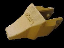 Zahn für Abbruchzange Zange System Atlas Copco AC931